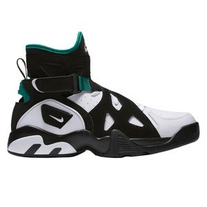 Nike Air Unlimited 'Emerald' 889013-001